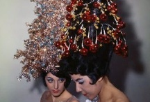 #christmas | Christmas / #christmas #santa #santaclaus #weihnachten #weihnachtsmann #hohoho