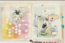 i♥ ALTERED.BOOKS