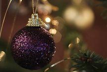 CHRISTMAS / by Sharon Koski