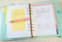 i♥ DAY.PLANNERS