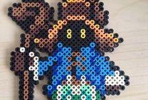 Best Bead Patterns
