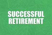 Retirement Planning / Retirement planning, retirement quotes, and personal finance tips for early and successful retirement.