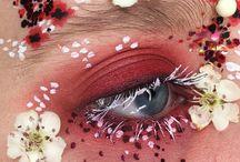 Cosplay & Makeup