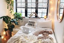 Room inspo✨ /    House ideas and room insiration