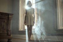 ...lighting