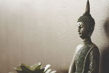 O r i e n t a l  H o m e / Oriental home /oriental accents. From my first account