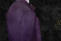 Diabolik lovers / I POST ALL THE LATEST/NEWEST NEWS OF DIABOLIK LOVERS