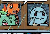 Pokemon / POKEMON GOTTA CATH EM ALLLLL /Im stuck in season 1/