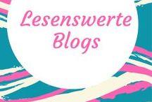 Aus den Blogs: Lesenswert/Nachahmenswert/Empfehlenswert / Mamablogger, Papablogger, Elternblogger mit den Themen Attachment Parenting, bedürfnisorientiertes Aufwachsen, Witziges, Skurriles, toll Gebasteltes aus dem Alltag mit Kindern, Buchrezensionen. Und manchmal auch mit Marketing-Tipps. Das alles lese ich gerne auf anderen Blogs. Ihr vielleicht auch?