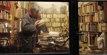 Bookish World