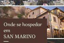 Hotéis incríveis pelo mundo | Amazing hotels / Conheça hotéis bons, às vezes baratos e que valem seu dinheiro pelo mundo!