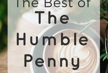 The Best of The Humble Penny