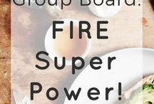 Group Board: FIRE SuperPower! / Ideas on Financial Independence/Freedom, Early or Optional Retirement.   This could include Side Hustle, Money Making, Money Saving, Budget ideas that lead to FI, FIRE or FIOR.   DM to join as a contributor or email me on Ken@thehumblepenny.com with your name, website and Pinterest link. Pls follow me too :)  Please keep it relevant. NO MAXIMUM!! Repin for every pin you contribute. Enjoy and happy pinning :)  #FIRE #FI #FIOR #WealthCreation #FinancialFreedom #PassiveIncome #Financialindependence