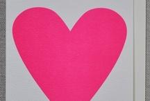[ Illustration ] Love and valentine