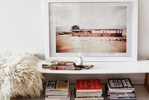 For The Home / Looking to revamp your home? Check out our inspiration and favorite housewares!