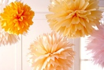 Decor to Die For! / by Madison Floral