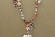 Beads / by Marie Misko-Williams