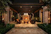 Home ideas / by Tammy Eime