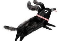 [ illustration ] Animals