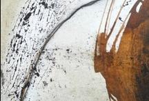 ::: a r t f u l  / art  installations, sculpture, art objects / by Christina Kappou