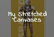 My Stretched Canvas / Some of my stretched canvas prints on sale!  prints available from: http://bit.ly/1m07lyD - Society6 bit.ly/1McjntZ - Displate http://bit.ly/1m07pOQ - Fine Art America http://bit.ly/1YVEh82 - Juniqe http://bit.ly/1P2uxpU - Curioos http://rdbl.co/1TKqxLB - Redbubble