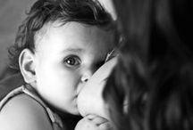 Photography inspiration - Motherhood