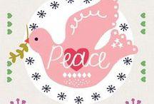 [ Postcards ] Holidaycards 2016 / Aftellen tot kerst: iedere dag een blog met kerstkaarten van Nederlands & Belgisch ontwerp. We count till christmas with Holidaycards made by Dutch & Belgian designers and illustrators.