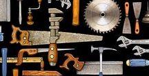 Craftsman tools
