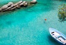 Charlot Menorca
