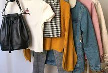 — fashion.