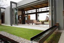 Architecture / Casa de rêve !!!