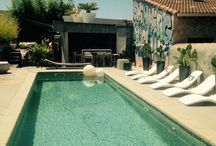 #Piscine swiming pool#