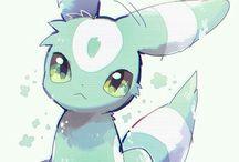 Pokemon immagini