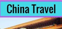 ^^✈️  China Travel ^^ / This board is all about traveling in and around China. Here you can find China travel tips, China travel itineraries, China travel guides, China food, and much more about traveling around China.