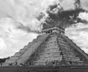 Tours Cancun
