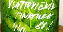 Natural healthing