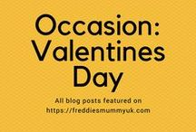 Occasions: Valentines Day / Valentines Day Gift Ideas, Valentines Day Crafts  #valentinesday #valentines #giftlists #love #relationships
