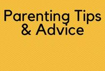 Parenting Tips & Advice / Sharing tips and advice on parenting. Learn parenting techniques, raising children, getting the children to do chores, help for moms.  To be added to the group, please 1) Follow Me on Pinterest: https://www.pinterest.com/freddiesmummyuk 2) Follow this Board. 3) Either email freddiesmummyuk@gmail.com or send me a direct message For every pin that you leave, please share one