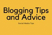 Blogging Tips and Advice / Learn about new tips and tricks to help with your blogging journey. Blogging tips, help with pinterest, learn how to blog, tailwinds, tribes, learn how to use instagram.   To be added to the group, please 1) Follow Me on Pinterest: https://www.pinterest.com/freddiesmummyuk 2) Follow this Board. 3) Either email freddiesmummyuk@gmail.com or send me a direct message For every pin that you leave, please share one