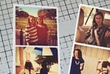 Photography - Tips & Tutorials