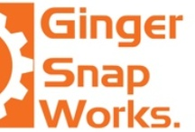Ginger Snap Works / Social Media for small business. Ginger Snap Works takes your social media from UGH to OMG. Good social media begins with a good content strategy.  / by amynowacoski