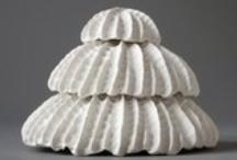 .shells.