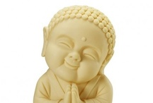 .buddha.