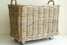 .baskets.