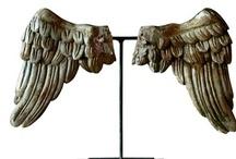 .wings.