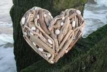 .driftwood.