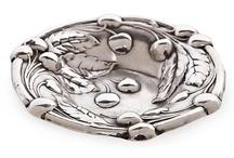 .silver.