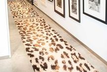 .rugs.