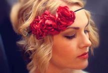 My Style / by Jennifer Bunning