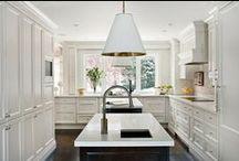.kitchen.